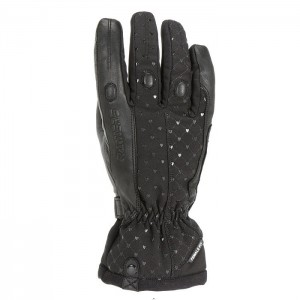 Guantes Mujer Rainers ARYEL