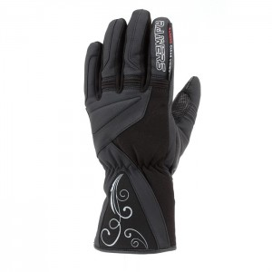 Guantes Mujer Rainers BETY