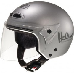 CASCO NZI HELIX JUNIOR