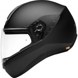 Schuberth R2 ANTRACITA MATE