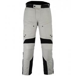 Pantalones de moto PKF 77-HIGHWAY