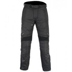 Pantalones cordura de Moto Económicos 882