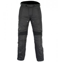 Pantalones de moto PKF 70-HIGHWAY