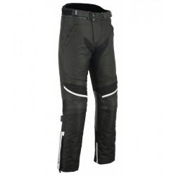 Pantalones de moto PKF 10-TOURER