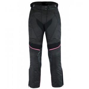 Pantalones de mujer PKF 13-TOURER