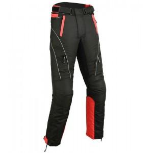 Pantalones de moto PKF 37-RESORT