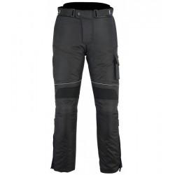 Pantalones cordura de Moto Económicos 997