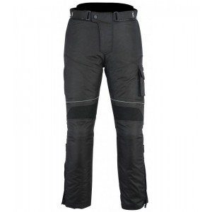 Pantalones de moto PKF 40-VOYAGER