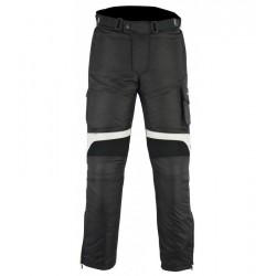 Pantalones de moto PKF 47-VOYAGER