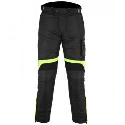 Pantalones de moto PKF 44-VOYAGER
