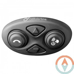 Intercomunicador Bluetooth INTERPHONE START