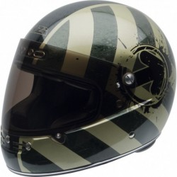 Casco NZI STREET TRACK ARROW