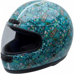 Casco NZI Activy Junior SUMMERSURF