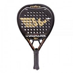 Pala Padel Wingpadel Air Force 2.0