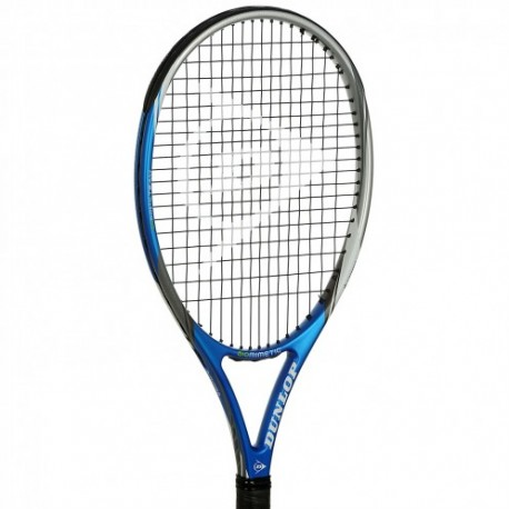 Raqueta de Tenis Dunlop Biometic