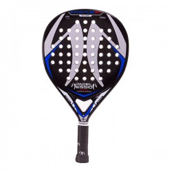 Pala Padel Session Invictus 2.0