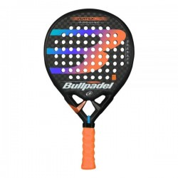 Bullpadel Vertex Control 2019, Outlet