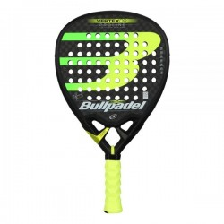 Bullpadel Vertex 2 2019, Outlet