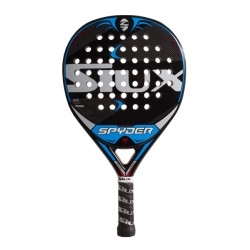 Siux Spyder, Outlet