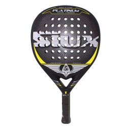 Siux Platinum Carbon, Outlet