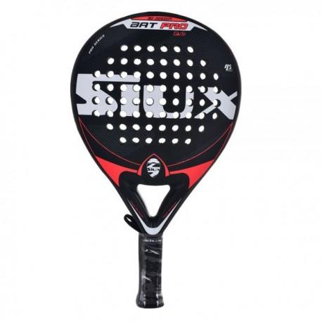Siux Bat Pro 2.0