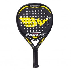 Pala Wingpadel Air Cyclone 2.0