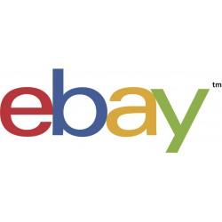 Pedido Realizado En Ebay