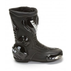 Botas Racing Rainers 640 talla 43, Outlet