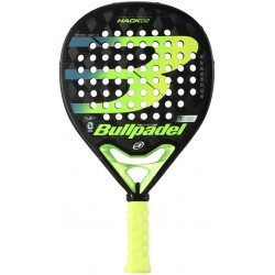 Bullpadel Hack 02