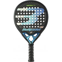Bullpadel Vertex 2 Control 20