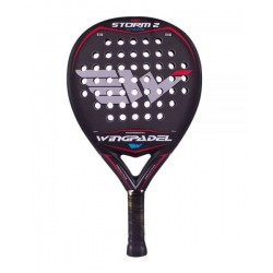 Pala Wingpadel Air Storm 2.0
