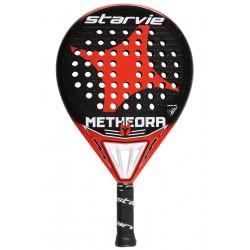 Star vie Metheora Warrior 2020