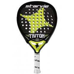 Star vie Tritón Soft 2020