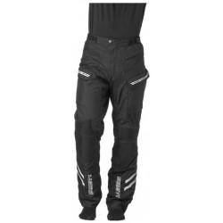 Pantalon De Cordura Rainers Stone Negro