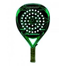 Dunlop Fusion Elite Verde