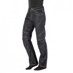 Pantalon Vaquero Rainers Durango Azul Oscuro