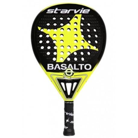 Star Vie Basalto 2020