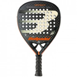 Bullpadel Vertex 3 2021 Maxi Sanchez
