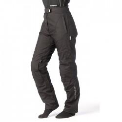 Pantalon De Cordura De Mujer Rainers Sydney