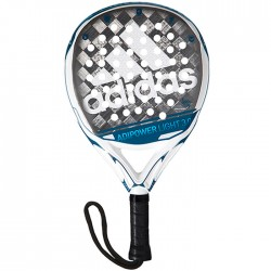 Adidas Adipower Light 3.0 Martita Ortega