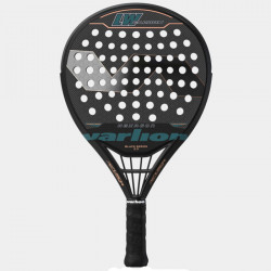 Varlion LW Carbon Difusor Black 2.0