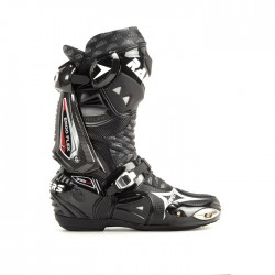 BOTAS RACING RAINERS 999 GP CARBONO