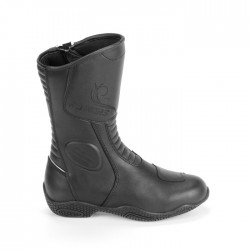 Botas De Mujer Touring Rainers Candy