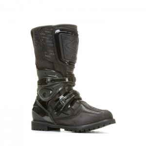 BOTAS TRAIL RAINERS TRAVELER