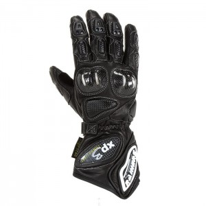 Guantes Racing Rainers XP3