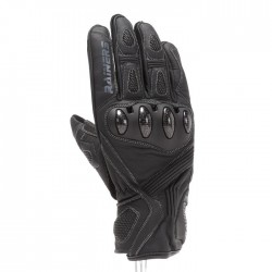 Guantes Racing Rainers PS-3