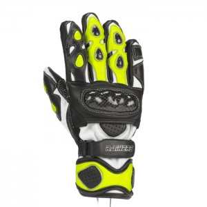 GUANTES RACING RAINERS GP-46 (JUNIOR)