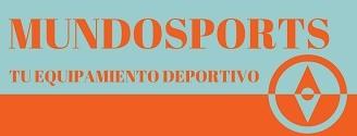 MundoSports Tienda